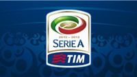 Lịch thi đấu vòng 21 Serie A mùa giải 2015-16
