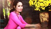 Sao Mai Lương Nguyệt Anh sáng tác ca khúc đầu tay