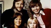 ABBA tái ngộ để... quảng cáo nhà hàng