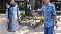 Đạo diễn Phạm Đông Hồng: 'Chợ' hài Tết ngày càng đông, có cả 'hàng nhái'
