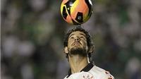 Chelsea: Mua đứt Falcao, đón Pato, bán Ramires sang Trung Quốc