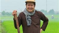 Danh hài Thanh Nam: Khó nhất là nghệ thuật… kiếm tiền