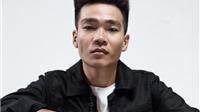 Rapper Wowy: Rap trở thành cứu cánh của đời tôi