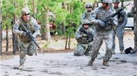 Ba Lan thúc giục NATO tăng cường hiện diện tại Đông Âu để đối phó Nga