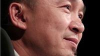 Nhạc sĩ Quốc Trung: Mơ Tết là không gian văn hóa đẹp