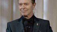 David Bowie mong được rải tro cốt ở Bali theo nghi lễ Phật giáo