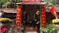 Phiên chợ Tết, nét văn hóa không bao giờ bị lãng quên