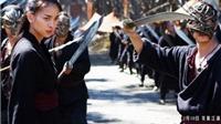 Tờ Vanity Fair: 'Ngọa hổ tàng long', phim có Ngô Thanh Vân đóng, 'nên được đề cử Oscar'