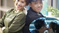 Trấn Thành - Hari Won - Tiến Đạt: Mình nói chuyện gì nếu không nói chuyện yêu?