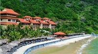Giáp Tết, các phòng nghỉ hạng sang ở đảo Cát Bà đã kín chỗ