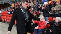 Jamie Carragher: 'Premier League có nghĩa vụ chăm sóc CĐV'