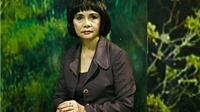 Khai mạc LHP quốc tế Berlin, Việt Nam tranh giải Gấu vàng hạng mục phim ngắn