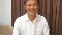 Cựu HLV tuyển nữ Việt Nam làm trợ lý HLV đội bóng hàng đầu Nhật Bản