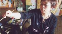 Chuyện tình đẹp của Lưu Quang Vũ và Nguyễn Thị Hiền: 'Hai ta hãy là giấc mộng của nhau thôi'