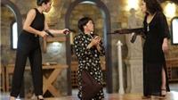 Phim Tết 2016: Đến rạp mà ngại cho phim Việt