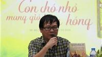 Tác phẩm mới in 100.000 bản, Nguyễn Nhật Ánh nhận 1 tỷ đồng nhuận bút
