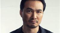 Diễn viên Chi Bảo: 'Vài năm nay tôi toàn đóng vai trùm giang hồ'