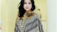 Ca sĩ Thanh Lam: Yên tâm khi cộng tác với 'người cũ' Quốc Trung