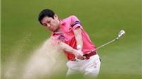 Khai mạc giải Artex Golf Tournament 2016: Thắt chặt tình bằng hữu