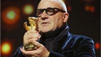 Phim giành giải Gấu vàng: 'Nhân chứng của bi kịch thế giới'