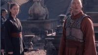 """Người Trung Quốc chỉ trích 'Ngoạ hổ tàng long 2' bị 'Tây hóa"""""""