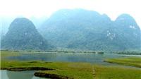 'Thám hiểm' địa điểm quay của 'Kong: Skull Island' tại Quảng Bình
