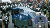 Đức ra tối hậu thư về người nhập cư sau khi Thủ tướng Merkel bị 'đâm sau lưng'
