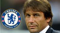 CẬP NHẬT tin tối 23/2: Anh Đức đá panenka, Bình Dương hòa ngoạn mục. Conte đến Chelsea