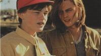 Leo DiCaprio: từ cậu nhóc quậy tưng đến siêu sao nghiêm chỉnh