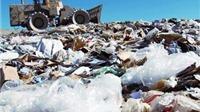 Thành phố Montreal cấm sử dụng túi nilon đi mua hàng