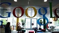 Pháp truy thu Google 1,7 tỷ USD tiền thuế