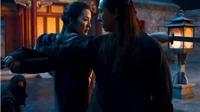 'Ngoạ hổ tàng long 2' bị hàng ngàn rạp chiếu Mỹ tẩy chay dữ dội