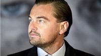 Oscar 2016: Vì sao nói đây là năm của Leonardo Di Caprio?