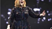 Video: Fan phản ứng vì đài truyền hình Mỹ đặt phụ đề phần phỏng vấn với Adele
