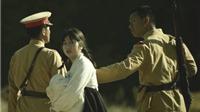 Diễn viên 'nhí' vào vai 'nô lệ tình dục' từng bị đe dọa