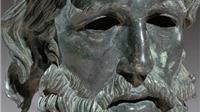 Tìm thấy 3 tượng cổ bị đánh cắp trong trại tị nạn ở Slovenia
