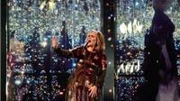 Adele dự định ra ca khúc mới sau chuyến lưu diễn năm nay