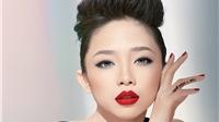 Live concert Lệ Quyên 'sốt' vé, Tóc Tiên làm khách mời