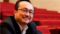 NSND Đặng Thái Sơn: Tôi sợ 'gắn mác' chỉ chơi Chopin