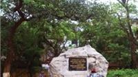 Chuyện Hà Nội: Cần phục dựng Trung Liệt miếu thờ các anh hùng lịch sử