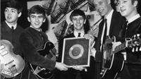 Thành viên thứ 5 'thực thụ' của The Beatles qua đời