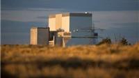 EU 'bật đèn xanh' cho Pháp, Trung Quốc xây dựng nhà máy điện hạt nhân tại Anh