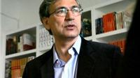 Công bố danh sách sơ khảo giải Man Booker: Nhà văn giành Nobel đứng cạnh các tên tuổi mới