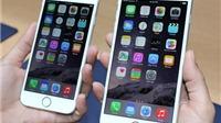 Apple sẽ ra mắt iPhone và iPad mới ngày 21/3