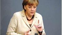Bầu cử Đức: Thất bại nặng nề với Thủ tướng A. Merkel