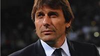 CẬP NHẬT tin tối 15/3: Conte rời tuyển Italy. Arsenal nhắm Simeone thay Wenger