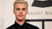Justin Bieber chính thức thoát tội đánh tay săn ảnh hồi năm 2012