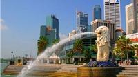Singapore thủ tiêu ý đồ lập 'vương quốc Hồi giáo' của IS ở Đông Nam Á