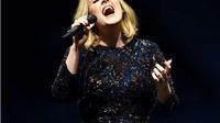 Adele tiết lộ lý do sống 'biệt giam' khi đi tour