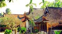 Nghiên cứu chùa Vĩnh Nghiêm gắn với Yên Tử để lập hồ sơ trình UNESCO